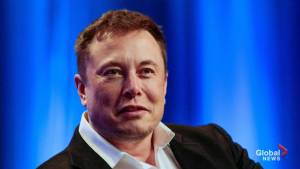 Elon Musk reveals Tesla was 'close to death' earlier this year