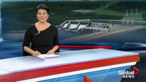 Global Okanagan News at 5 for Dec 11