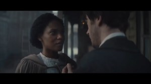 Ancestry pulls slavery era ad after backlash