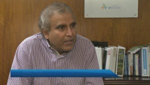 Vernon mayor Akbal Mund sanctioned for drinking and driving