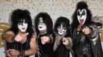 KISS announces final world tour