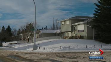 Majority Of Edmonton Property Owners Will See Decrease In Value When