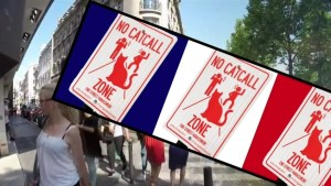 France to ban catcalling, should Canada follow suit?