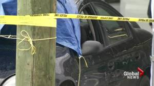 City of Chilliwack shocked by violent parking lot murder