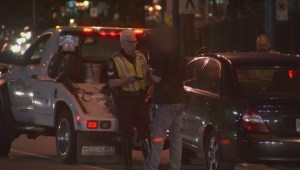 Challenge to B.C.'s 90 day impaired driving suspension fails