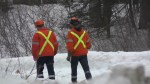 Hydro One worker injured north of Haliburton