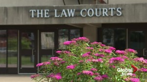 N.S. judge jails Knowledge House officials