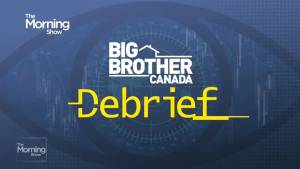 Big Brother Canada Debrief: Champion of Season 7