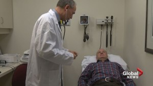 New cholesterol guidelines developed at Libin Cardiovascular Institute in Calgary