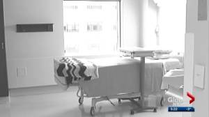 Should 'mature minors' have access to medically assisted death? Alberta professor weighs in