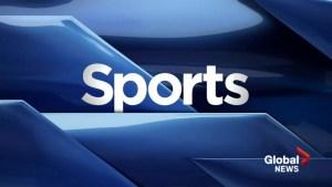 Jan. 29 sports recap