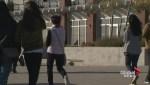 Battle over empty Steveston development heads to the public