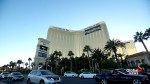MGM Resorts files lawsuit against Las Vegas mass shooting victims, claims not liable for massacre