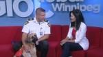 Adopt a Pal: Nala from Winnipeg Animal Services