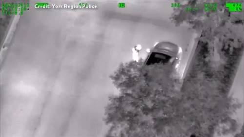 winnipeg police helicopter with Police Helicopter Trails Erratic Car As Driver Is Revealed To Be Playing Pokemon Go on Massive Winnipeg Fuel Facility Fire Causes 15 Million Damage 1 as well 40 Worlds Impressive Skylines further Winnipeg Police Helicopter S Progress Posted 1 additionally Rise In Meth Fuelled Attacks Troubling Say Police moreover Air1 Helps Nab Suspects In High Speed Chase.