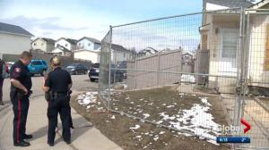 Calgary community breathes sigh of relief notorious drug house shut down