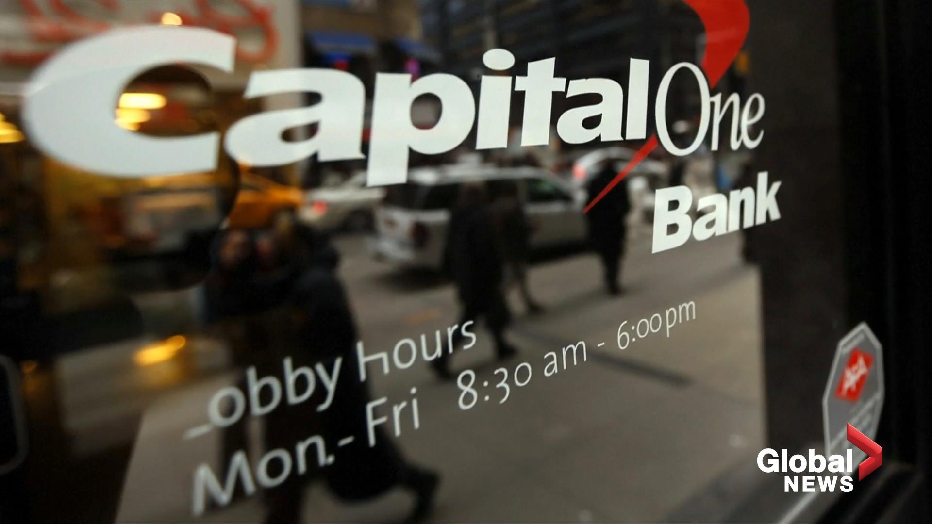 15 января планируется взять кредит в банке на 9 месяцев условия таковы 4 статград