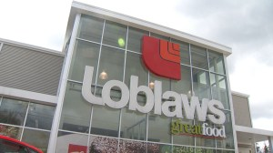 Is the $25 Loblaw gift card just a PR move?