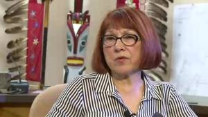 Aamjiwnaang chief wants community concerns heard over industrial spills following investigation