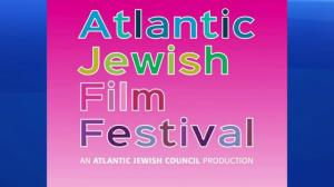 Close to Home: Atlantic Jewish Film Festival