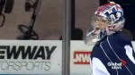 'I'll see you in the conference final': Lethbridge Hurricanes to face former teammates in Eastern Conference Final