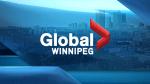 Global News at 6: Mar 22