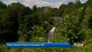 Our Town: Dundas