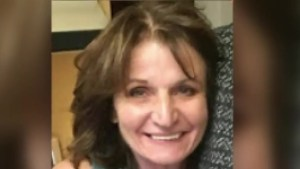 Body found where woman went missing in Lions Bay