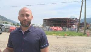 North Okanagan packing plant aiming to open by end of summer