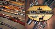 Play video: B.C. Rod and Gun Show has no shot without permit