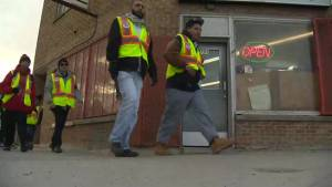 Winnipeg search group Bear Clan Patrol gains national attention