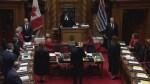 New information on shocking case of top B.C. legislature officials