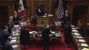 New information on shocking case of top B.C. legislature officials