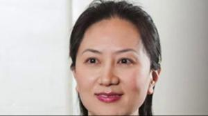 Bail hearing to be held in Vancouver for Meng Wanzhou
