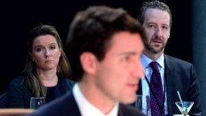 Liberal fortunes likely to worsen after Philpott resignation