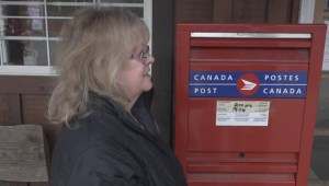 Canada Post accused of being deadbeat tenant