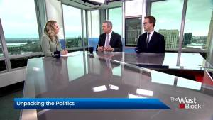 Unpacking the politics of the upcoming federal budget