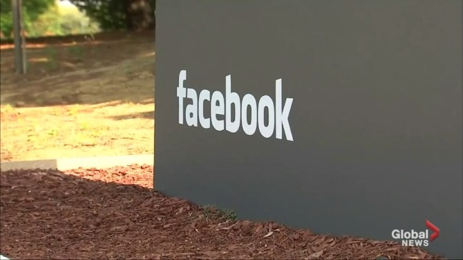 Here's how to download your Facebook data, and why you'll probably want to
