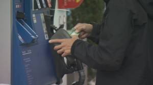 New details on investigation into gas prices