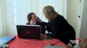 Lack of services for adults living with autism in Quebec