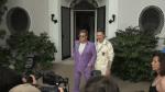 Elton John Defends Prince Harry & Meghan Markle