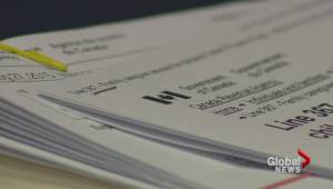 Tax deadline looms as CRA takes harder line