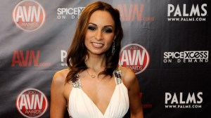 Porn actress Amber Rayne found dead at 31
