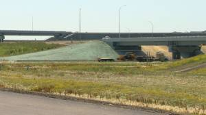 Countdown begins on Regina bypass completion