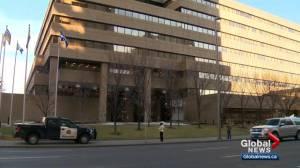Calgary News Videos Watch News Videos Online Calgary