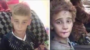 Winnipeg Yazidi refugee finds son via social media