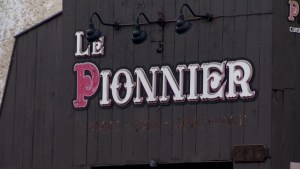 City of Pointe-Claire rejects development project to replace the Pioneer