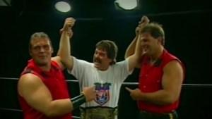 Montreal sportscaster Randy Tieman dies at 64