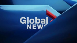 Global News at 530 Sunday May 19
