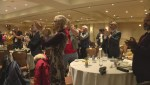 Federal Liberal Party convention wraps up in Kelowna
